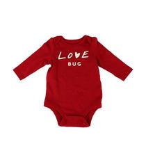 odziez niemowle